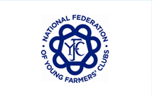 National federation of young farmers